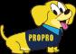 プロプロ求人サイト