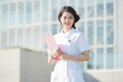 【Y兵庫17001】一般病院での看護師業務