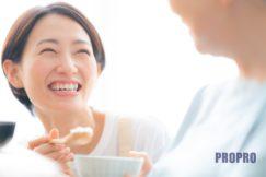 【E兵庫120884211】有料老人ホームにおける介護職