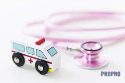 【Y兵庫13508】病院隣接のヘルパーステーションでの訪問看護 看護師