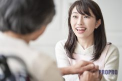 【Y兵庫25301】診療所における看護師業務