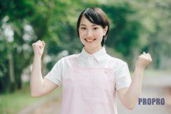 【K00953】【介護士経験者優遇】【福利厚生充実】小規模な東大阪市のサービス付き高齢者向け住宅サービス提供責任者の業務をお願いします☆