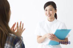 【K01063】看護師【オンコールなし!!】精神科看護の力でご利用者さまと幸せを共有できる精神科看護師を目指しませんか☆