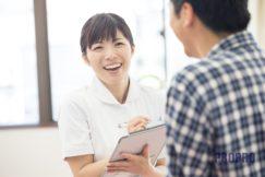 【E兵庫673147】有料老人ホームの看護師/准看護師