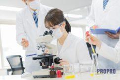 【Y兵庫13506】病院の臨床検査技師