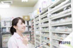 【K01030】薬剤師【中途採用】前向きな気持ちで頑張る若手薬剤師が活躍している調剤薬局です☆