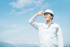 【電子部品の製造補助】新規拡大につき正社員募集!長期安定!<滋賀県野洲市>【WIC7215】
